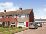 Thumbnail to rent in Southern Road, Eastbourne