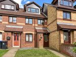 Thumbnail for sale in Maypole Road, Taplow