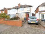 Thumbnail for sale in Mervyn Road, Handsworth, West Midlands