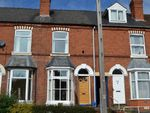 Thumbnail to rent in Offmore Road, Kidderminster