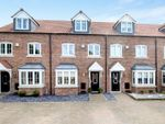 Thumbnail for sale in Priory Close, Nafferton, Driffield