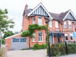 Thumbnail for sale in Robin Hood Road, Brentwood