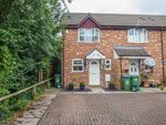 Thumbnail for sale in Weldon Drive, West Molesey