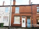Thumbnail for sale in Whitmore Street, Walsall