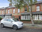 Thumbnail to rent in Brackley Terrace, London
