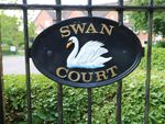 Thumbnail for sale in Swan Court, Banbury Road, Stratford Upon Avon