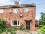 Thumbnail for sale in Riversway, King's Lynn