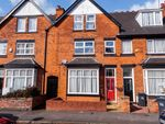 Thumbnail for sale in Florence Road, Wylde Green, Sutton Coldfield