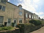 Thumbnail to rent in Hillesley Road, Kingswood, Wotton-Under-Edge, Gloucestershire