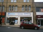 Thumbnail for sale in North Parade, Bradford