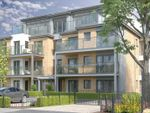 Thumbnail to rent in Albemarle Road, Beckenham