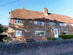 Thumbnail to rent in West Horton Lane, Fair Oak, Eastleigh