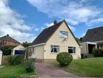Thumbnail for sale in Kites Nest Lane, Lightpill, Stroud, Gloucestershire