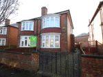 Thumbnail to rent in Brankin Drive, Darlington