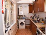 Thumbnail to rent in Burley Road, Burley, Leeds