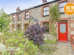 Thumbnail to rent in Denbigh Road, Hendre, Mold