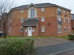 Thumbnail to rent in Renforth Close, Gateshead