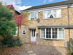 Thumbnail to rent in Newsam Green Road, Woodlesford, Leeds