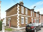 Thumbnail for sale in Pymmes Road, London