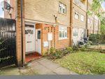 Thumbnail for sale in Short Heath Road, Erdington, Birmingham