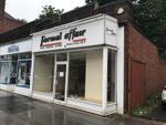 Thumbnail to rent in 30 Birmingham Road, Sutton Coldfield