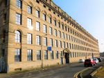 Thumbnail to rent in Silk Warehouse, Lilycroft Road, Bradford