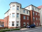 Thumbnail to rent in Lindum Point, Lincoln, Lincs