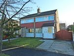 Thumbnail for sale in Birkdale Drive, Alwoodley, Leeds