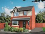 Thumbnail to rent in Ingleborough Road, Prenton, Birkenhead