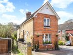 Thumbnail for sale in Chesham Road, Guildford, Surrey