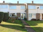 Thumbnail for sale in Arderne Close, Dovercourt, Harwich