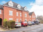 Thumbnail for sale in Barkers Court, Madeley, Telford