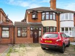 Thumbnail for sale in Maryland Avenue, Hodge Hill, Birmingham