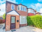 Thumbnail for sale in Pennine Drive, London