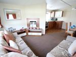 Thumbnail to rent in Valley Road, Clacton-On-Sea