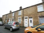 Thumbnail to rent in Ramsden Street, Carnforth