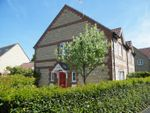 Thumbnail for sale in Bream Close, Calne