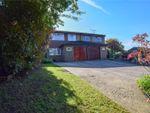 Thumbnail for sale in Blair Close, Hemel Hempstead, Hertfordshire