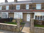 Property history 20, Mount Street, Bradford BD6