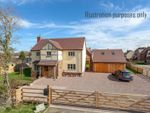Thumbnail to rent in Six The Paddocks, Winforton, Nr Hereford