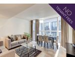 Thumbnail to rent in Young Street, London