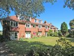 Thumbnail for sale in Verwood Crescent, Southbourne, Bournemouth