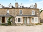 Thumbnail for sale in Priory Lane, Bicester