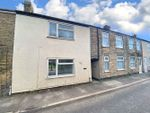 Thumbnail to rent in Wisbech Road, Outwell, Wisbech
