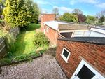 Thumbnail to rent in Meadvale Road, Knighton, Leicester