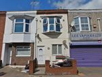 Thumbnail for sale in Twyford Avenue, Portsmouth
