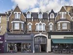 Thumbnail for sale in Northcote Road, London