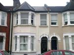 Thumbnail to rent in Trewint Street, Earlsfield, London