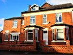 Thumbnail for sale in Tootal Road, Salford