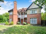 Thumbnail for sale in Colwell Road, Totland Bay